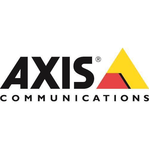 5507-271:AXIS T91D62 TELESCOPIC PARAPET MNT