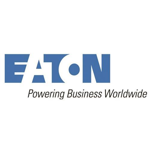 9E10Ki: Eaton 9E 10kVA,Online Double conversion, Tower UPS