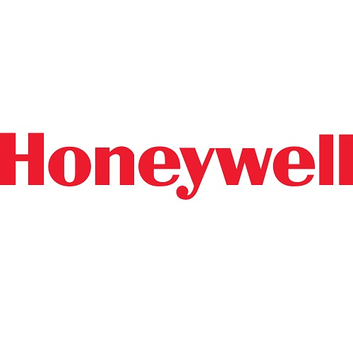 C017-L-E1: Honeywell Galaxy Flex+ Control Panel 100 zone