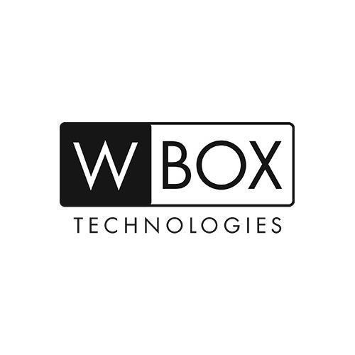 WBXKA0001:WBOX,Single White Electrical Tape 19mm X 33 m X 0.15mm