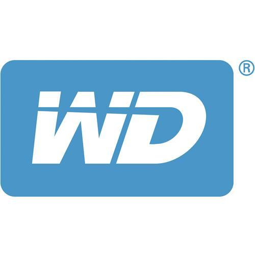 WDD128G1P0C: WD PURPLE 128GB MICROSDXC CARD