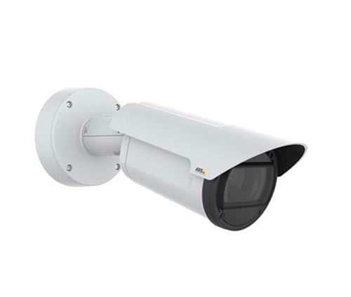 AXIS Q1785-LE Network Camera
