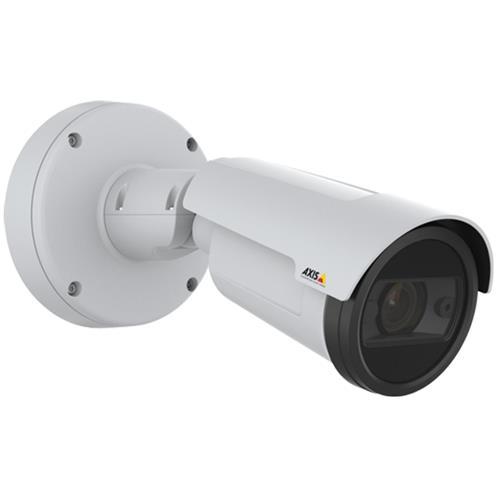 IP DOME VIDEO P1445-LE-3 Network Camera