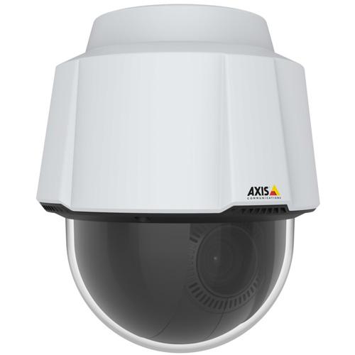 PTZ IP EXT D/N AXIS P5654-E 50HZ