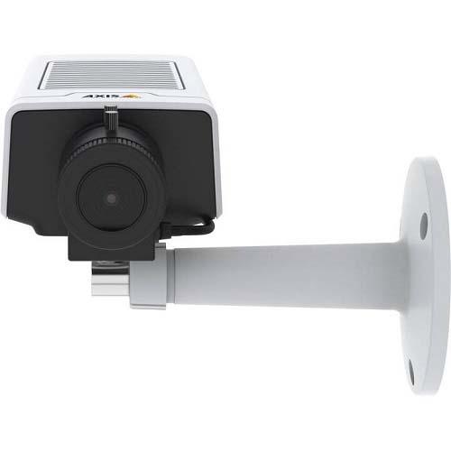CAMERA IP M/PIXEL INT D/N 1080P M1135 VF