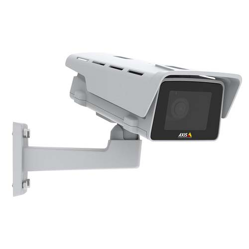 CAMERA IP M/PIXEL EXT D/N 1080P M1135 VF