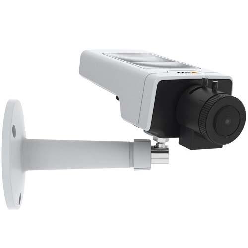 CAMERA IP M/PIXEL INT D/N 720P M1134 VFL