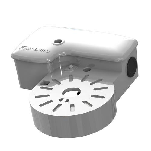 CAMERA DEN IP66  90mm, Junction Box