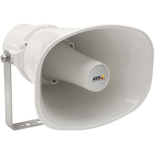 SPEAKER VoIP C3003-E
