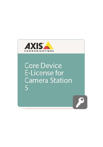 SPECIAL IP ACS 5 Core Device E License