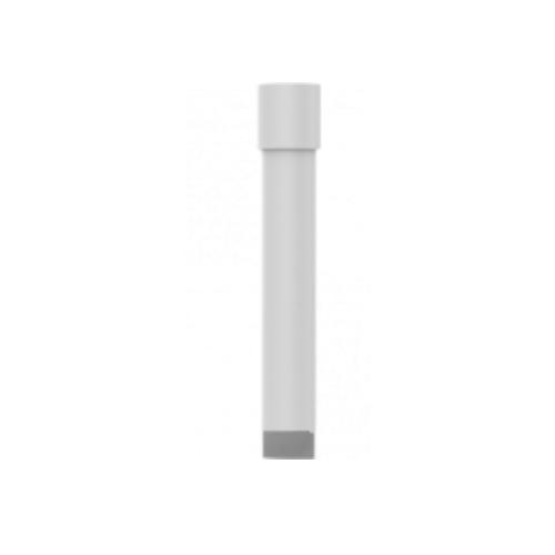 BRACKET IP HSNG Ext pipe 30cm