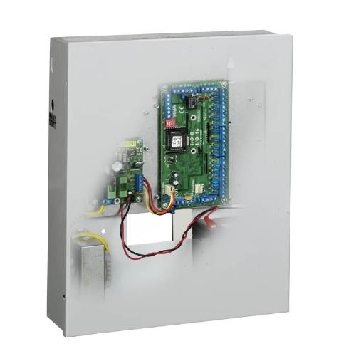 8290005 I/O-16P ZONE EXPANSION WITH PSU(