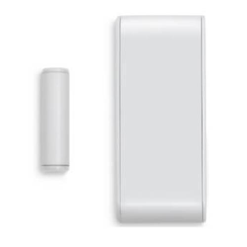 DCM143,PIMA,Wireless Door Contact DCM143