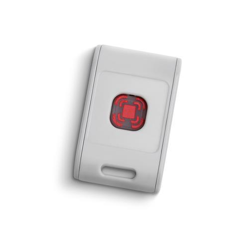 8833004: RMC143,PIMA,Wireless Keyfob RMC