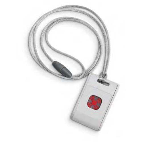 RPB143,PIMA,Wireless Panic Button RPB143