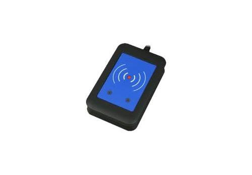 READER SMART External RFID reader