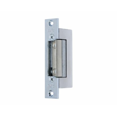 DOOR ENTRY ACC Elec strike 11211 low co