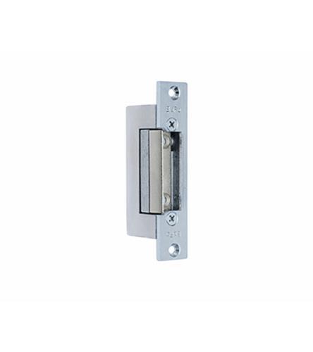 SPECIAL DOOR ENTRY ACC Elec lock 11211 h