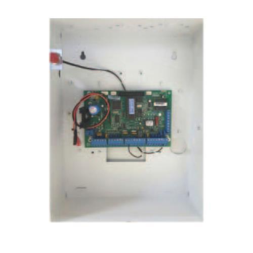 8340026 HUNTER PRO 8-32 ZONES C/PANEL