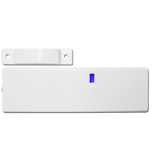 RS2-WE Pyronix Bidirectional Wless Univ. Mag Contact  Roller shutter W