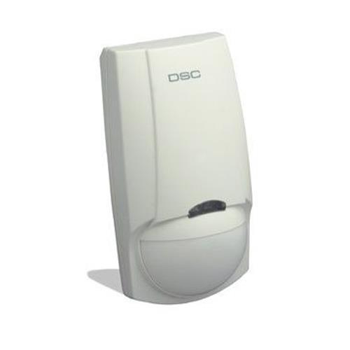 LC-104-PIMW-W:DSC Neo Dual PIR & Microwave Pet
