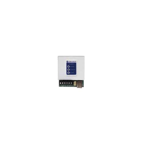 ACU ACCY RS232-RS485 converter module