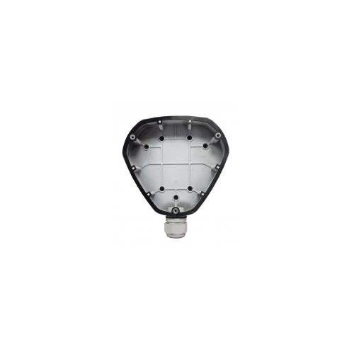 BRACKET IP DOME Angled Ceiling Mnt