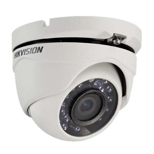 DS-2CE56C0T-IRMF:Hiwatch,HD720p Eyeball,