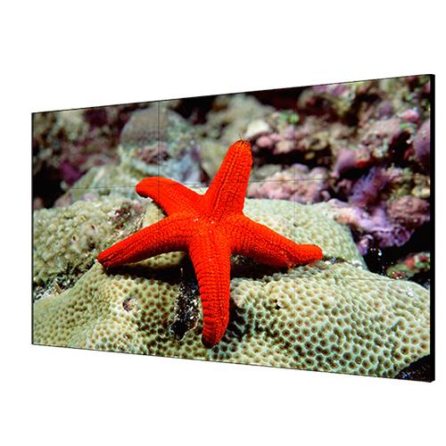 """SPECIAL VIDEO MONITOR 46"""" FHD 3.5mm HDMI"""