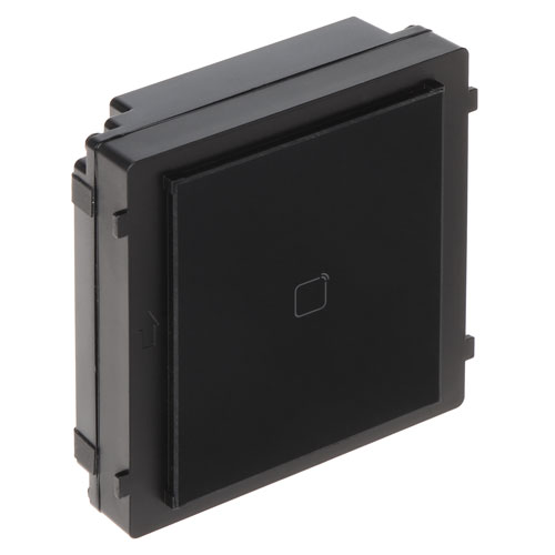 DS-KD-M 13.56MHz (Reader)