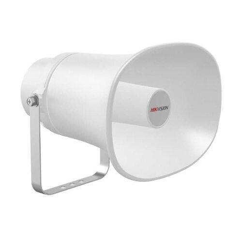 VIDEO IP MISC Horn Speaker IP66