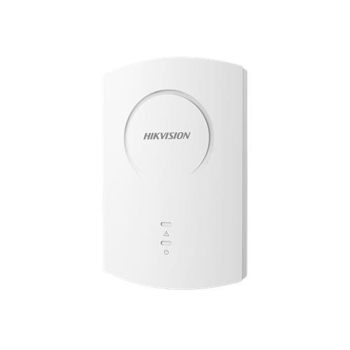 ACCY W/LESS Wireless 8 Output