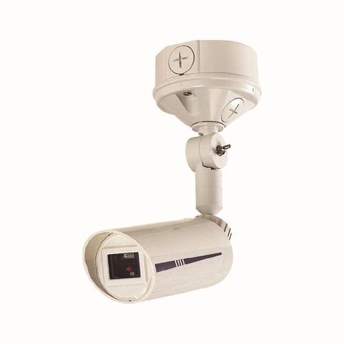 SPECIAL INTRUSION Outdoor UV FlameSensor