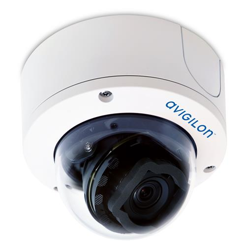3.0C-H5SL-DO1-IR:DOME IP M/PIXEL EXT D/N IR 3MP 3,1-8,4MM