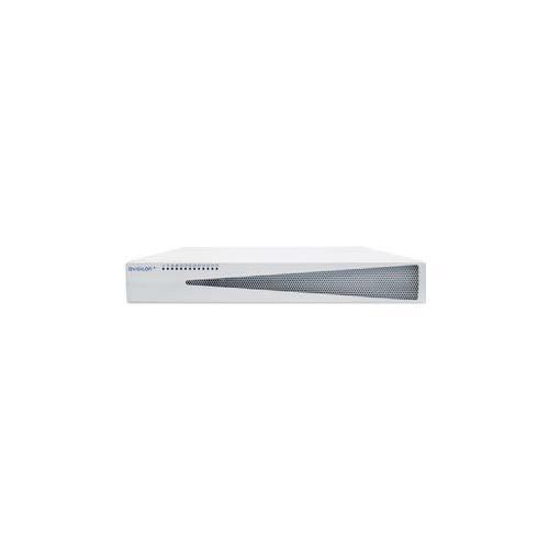 VMA-AS3-8P8-UK: NVR HD Video App 8-port 8TB unit, UK