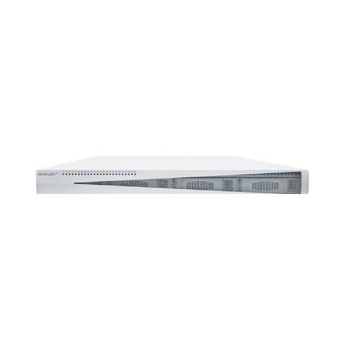 VMA-AS3-16P06-UK: NVR HD Video App Pro 16-port 6TB unit UK