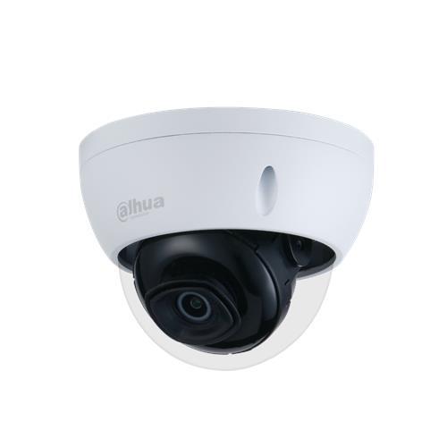 IPC-HDBW2230E-S-S2:DH,2MP,Dome 2.8mm,Built in Mic,Lite