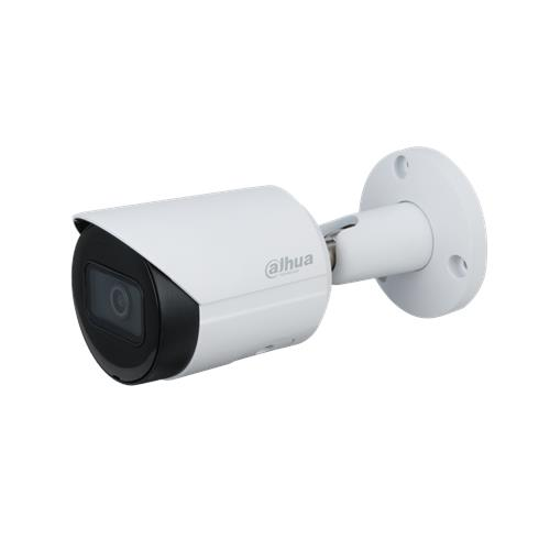 IPC-HFW2230SP-S:DHI,2MP,Bullet 3.6mm,Lite,IR30m,IP67,SDSLot