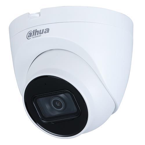 IPC-HDW2231TP-AS-S2:DH,2MP,IR Dome,2.8mm,30mIR,POE,Lite
