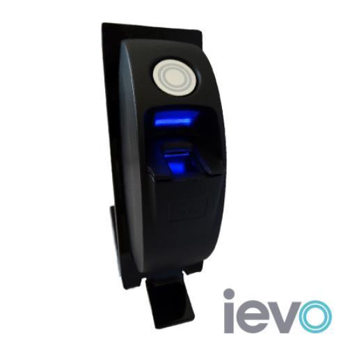 IEVO MICRO DESKTOP REGISTRATION UNIT USB POWERED