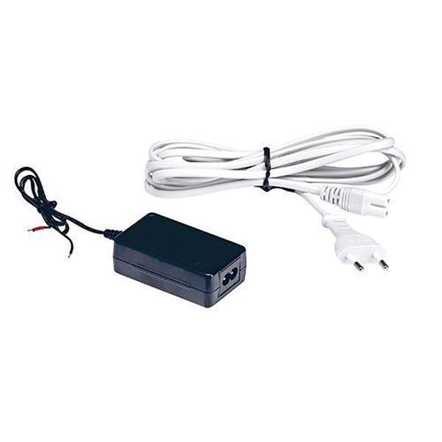 INTRUDER PSU INTEGRATED XT/XV 100-240V