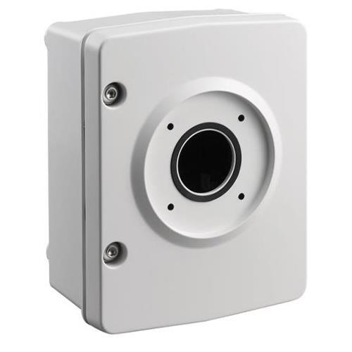 SPECIAL VIDEO Surveillance Cabinet230VAC