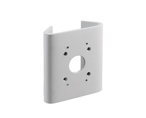 VIDEO IP MISC Pole mount adapter small U