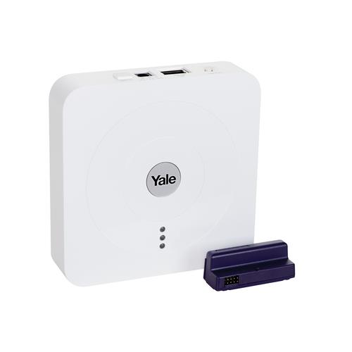 SPECIAL ACCESS CONTRL SMART HUB WITH MOD