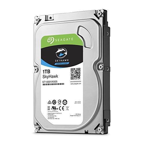 STORAGE HDD Harddisk SkyHawk 1TB