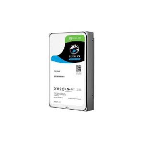 STORAGE HDD SkyHawk 3 TB