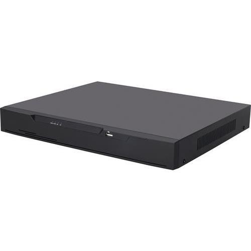 DVR HDoC 4CH Hybrid 1HDD 0TB
