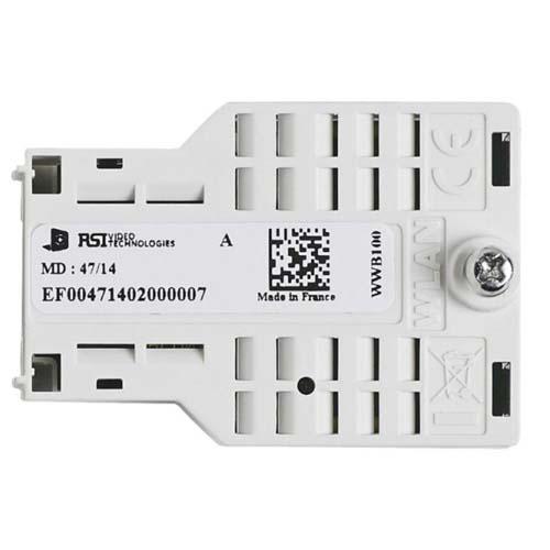 COMMS WiFi Module for W panel