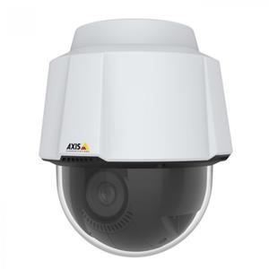PTZ DOME IP M/PIXEL EXT D/N P5655-E 50H