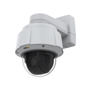 PTZ DOME IP EXT D/N 720p 30x Q6074-E